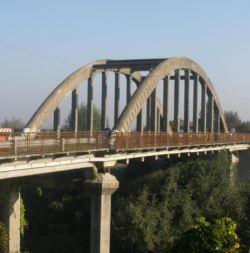 bomporto ponte