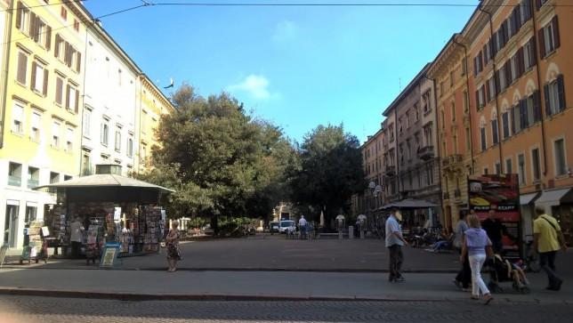 piazza mazzini3