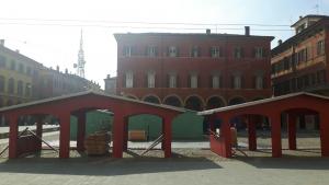 casetta-piazza-roma