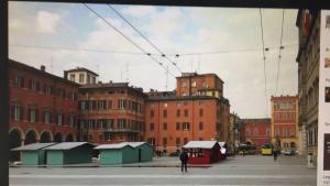 piazza-roma-casette-2