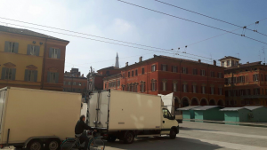 piazza-roma-casette