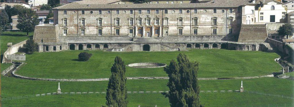 sassuolo comune parco