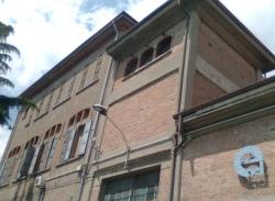 da Gazzetta di Modena