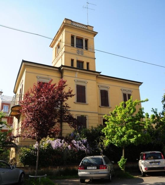 foto Gazzetta di Modena