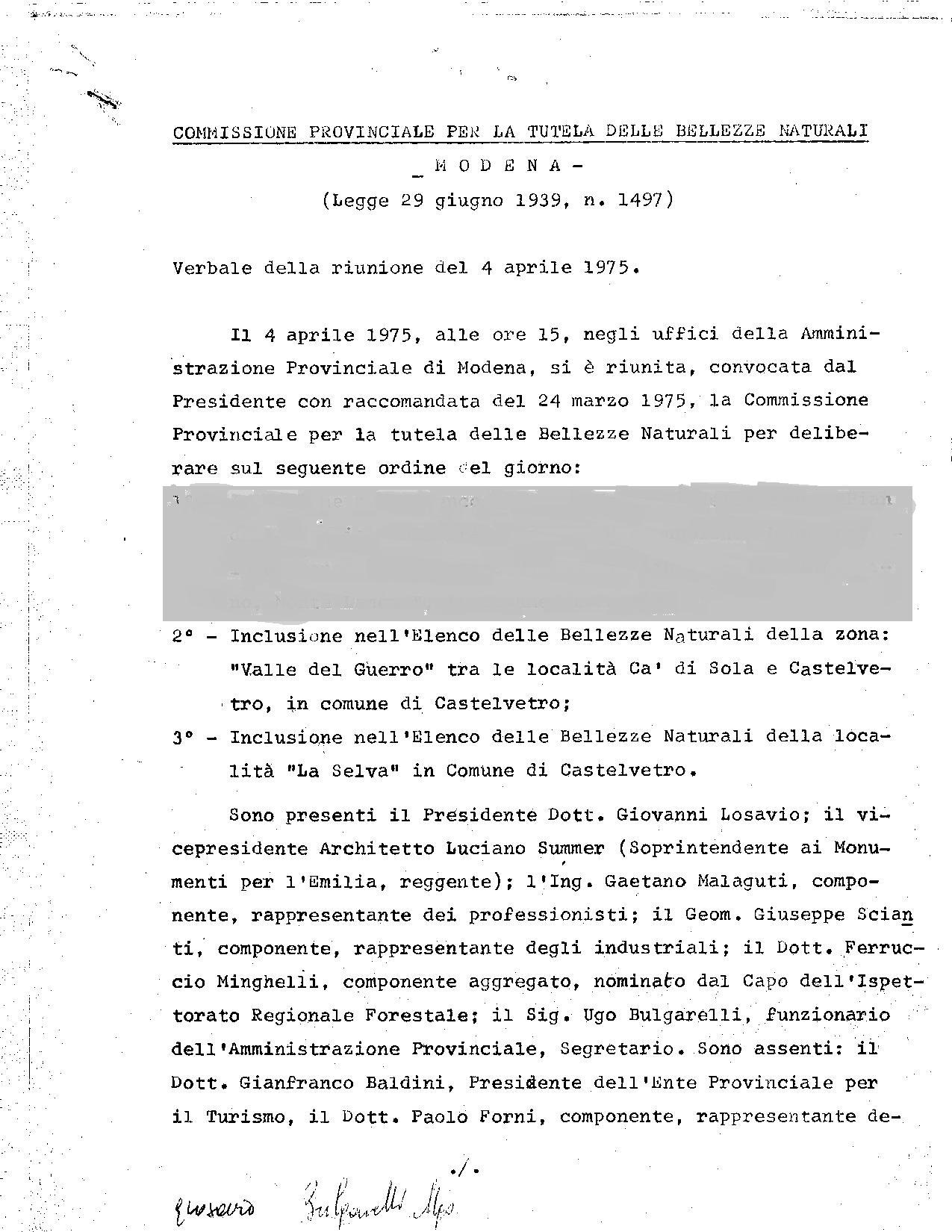 mo_202d.pdf Valle Guerro 4 aprile 1975-page-001.jpg 1