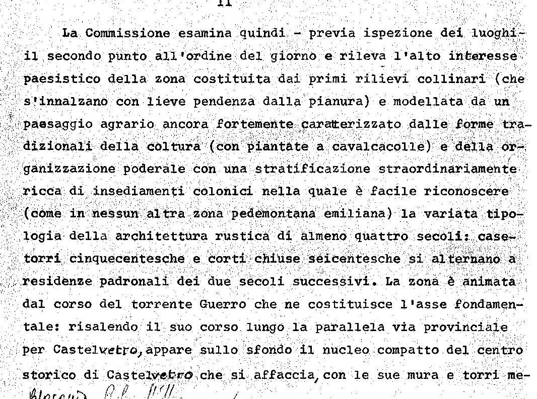 mo_202d.pdf Valle Guerro 4 aprile 1975-page-004.jpg 4