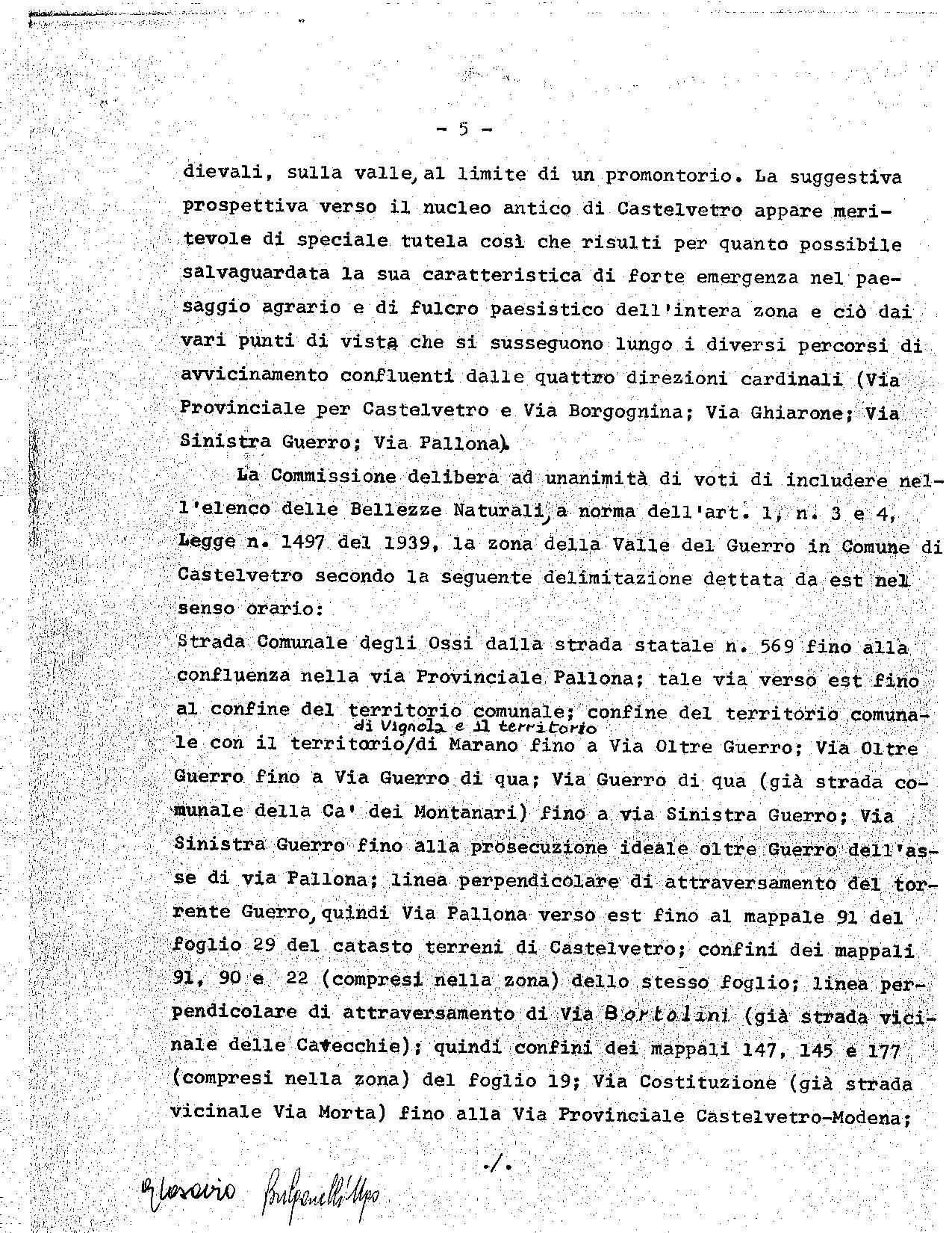 mo_202d.pdf Valle Guerro 4 aprile 1975-page-005