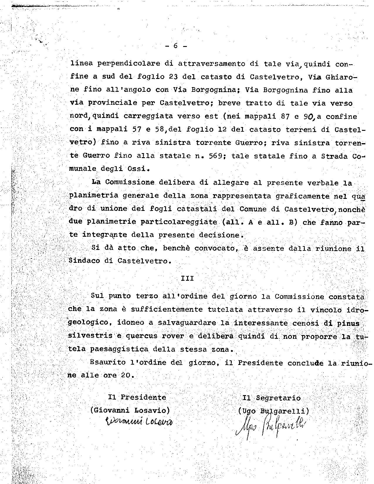 mo_202d.pdf Valle Guerro 4 aprile 1975-page-006