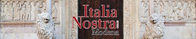 Immagine-sito-ITALIA-NOSTRA