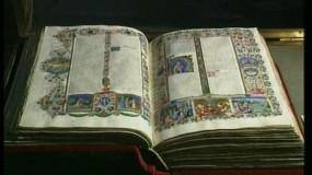 bibbia-borso-este-285x160