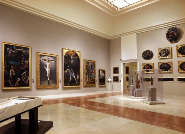 Galleria_estense_sala_del_seicento_emiliano_02 web