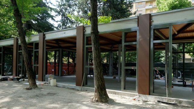 chioschi-parco-2019-678x381