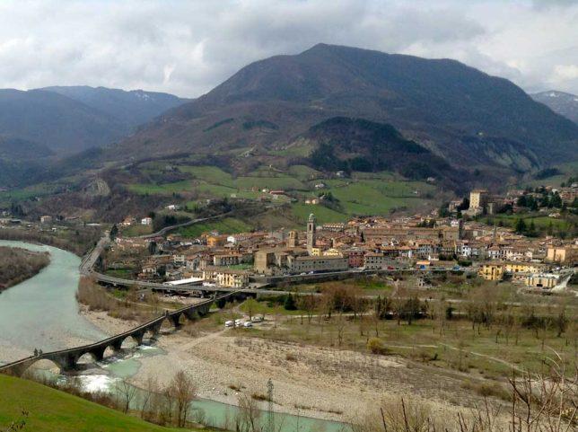 Bobbio_-_Piacenza_-_Val_Trebbia