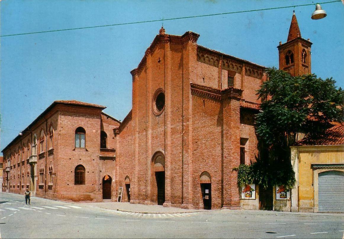 Chiesa_di_San_Francesco_(Mirandola,_1970) (1)
