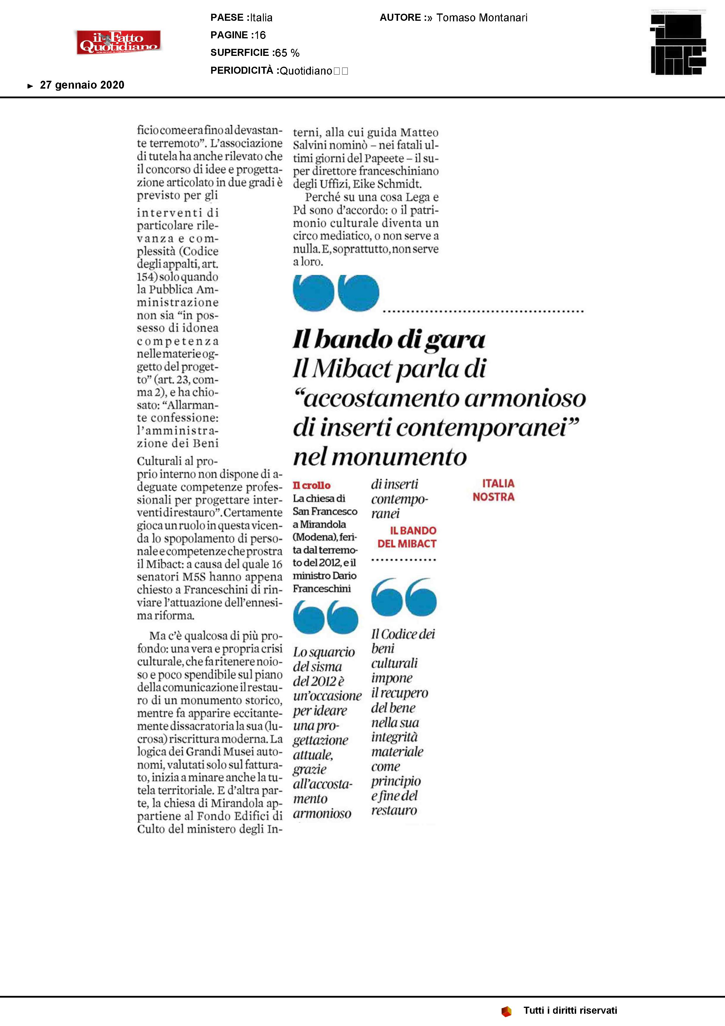 Il_Fatto_Quotidiano_16_20200126230000_2-2
