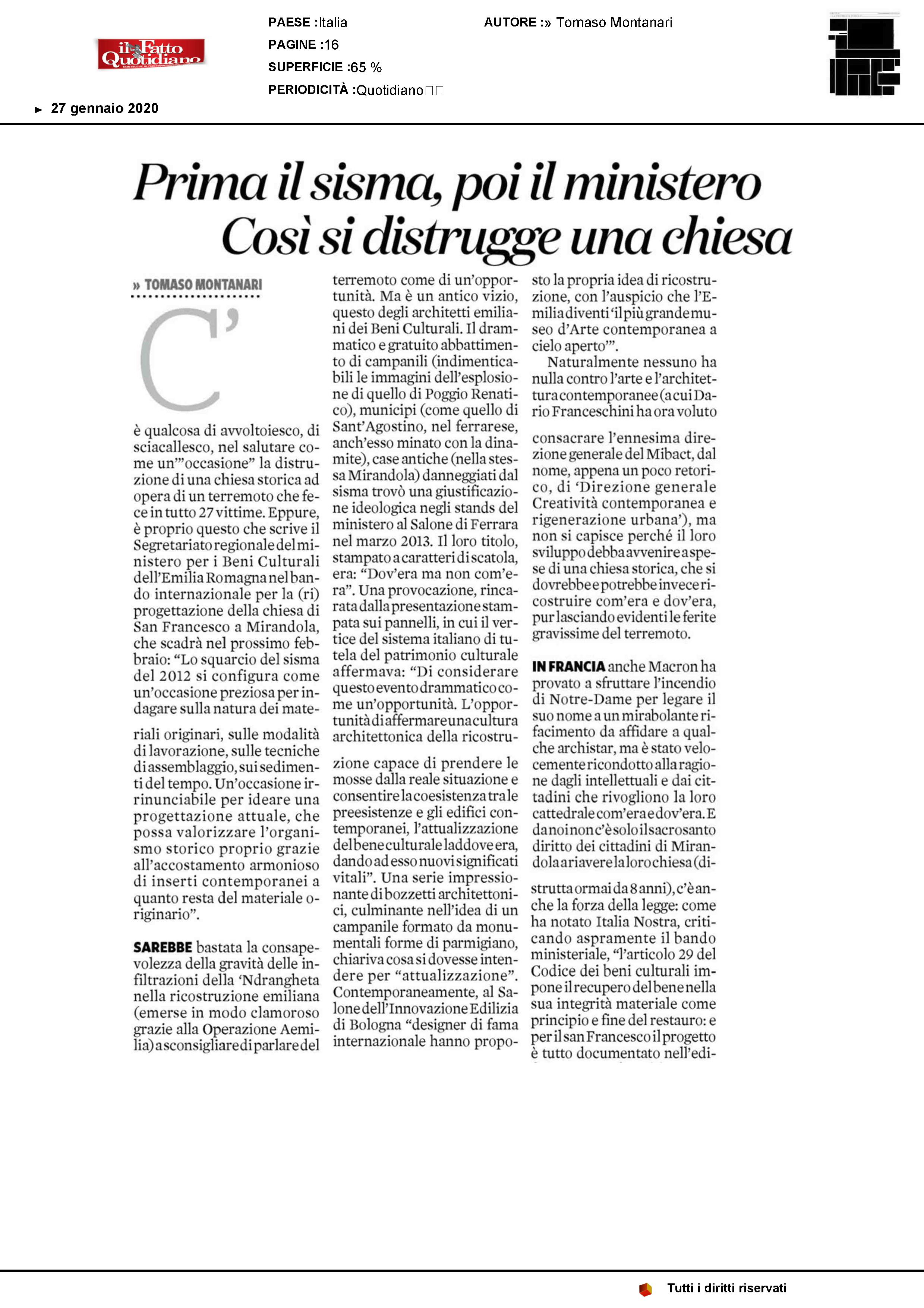 Il_Fatto_Quotidiano_16_20200126230000_2