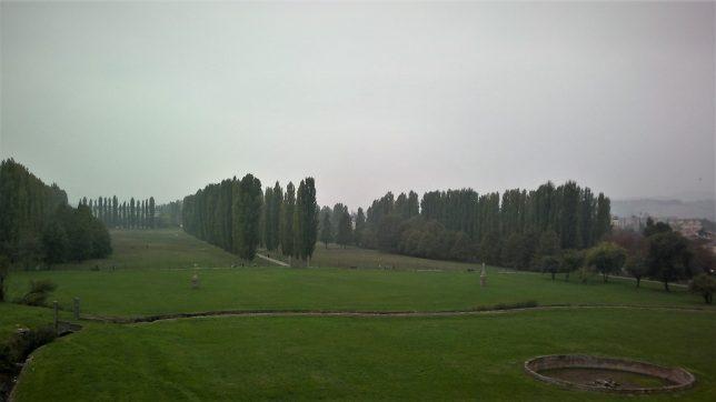 parco_ducale_sassuolo_inverno_16.9