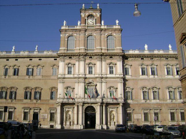 Palazzo_Ducale_Modena